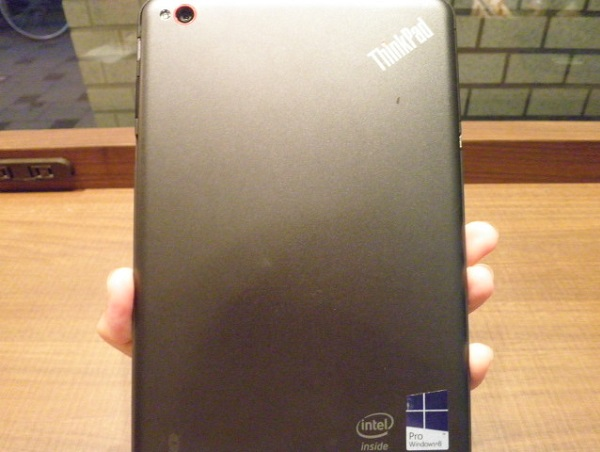 thinkpad8back