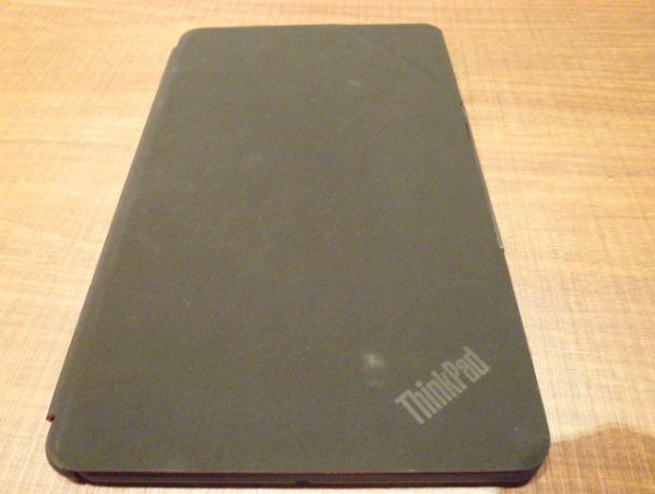 thinkpad8covergrate