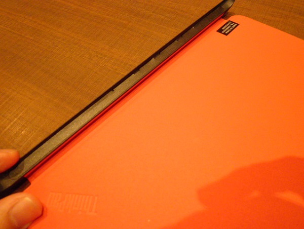 thinkpad8coverura