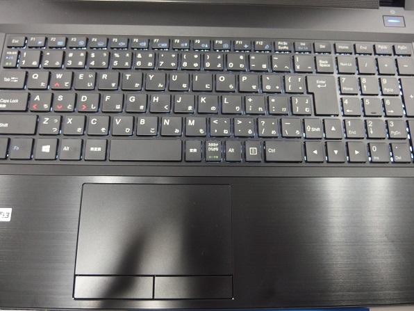 15gsx8140i7qtebkeyboard
