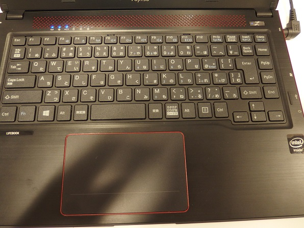 lifebookuhkeyboard