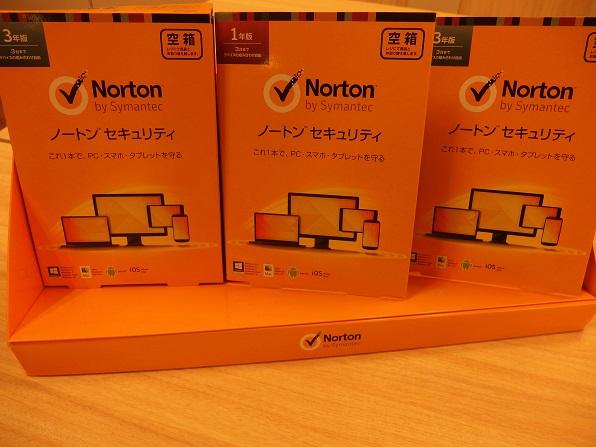 norton2014syoumen1