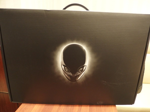 alienware17box