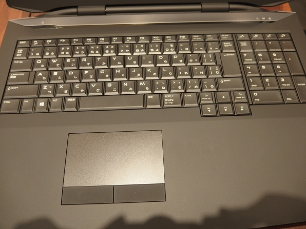 alienware17keyboard