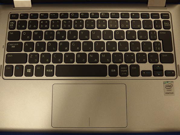 inspiron1130002in1keyboard