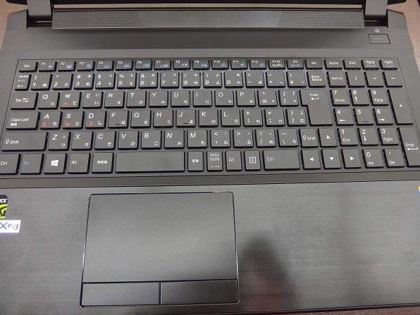 15x8140i7qtebkeyboard1