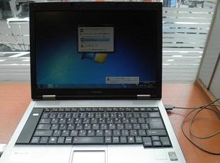 おすすめアウトレットノートパソコンのイメージ