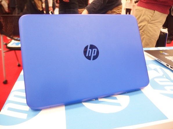 hp-stream-11-r000-top