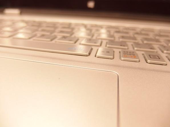lavie-direct-hz-2015winter-keyboard2