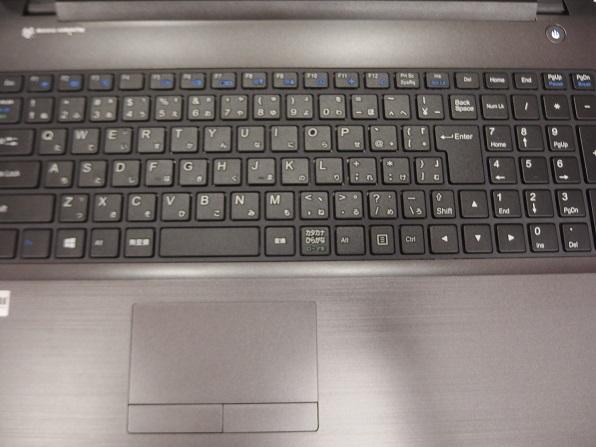 lb-f571x-ssd2-keyboard1