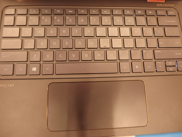 hp-spectre-13-x360-limited-edition-keyboard1