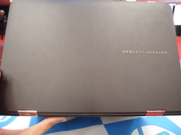hp-spectre-13-x360-limited-edition-top2
