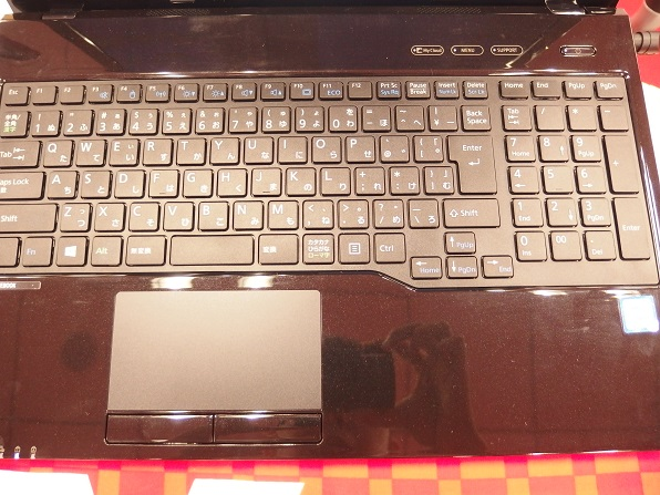 lifebook-wa2-w-2015-keyboard1