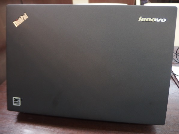 thinkpad-x250-top