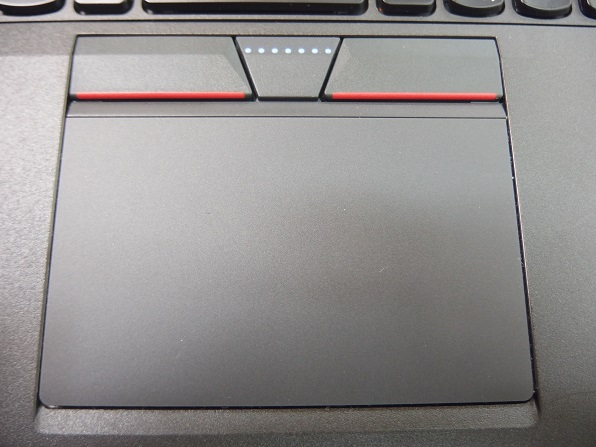 thinkpad-x250-touchpad-1
