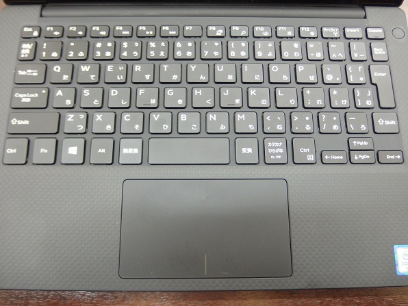 xps-13-platinum-gold-keyboard1