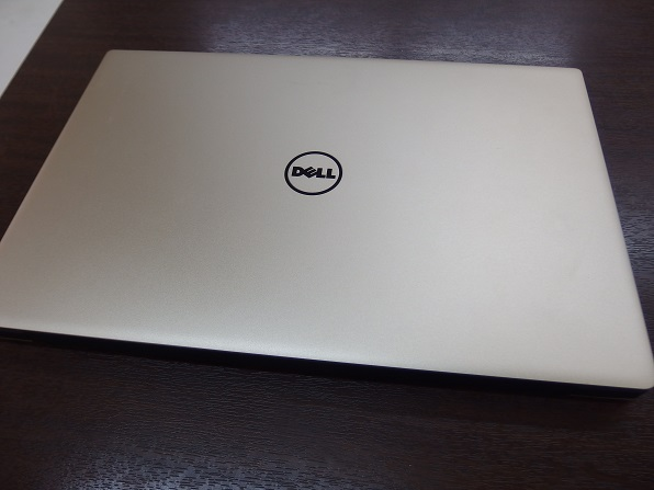 xps-13-platinum-gold-top