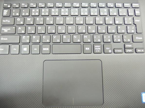 xps-15-2016-keyboard1