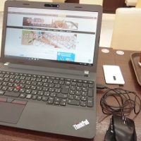 catch1-thinkpad-e560-syoumen7