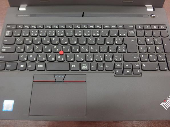 thinkpad-e560-keyboard1