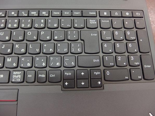thinkpad-e560-keyboard3