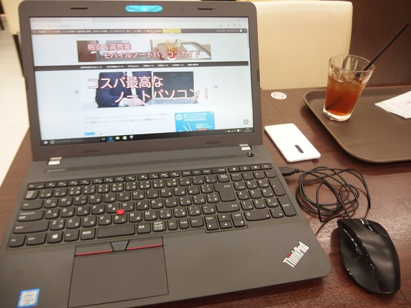 thinkpad-e560-syoumen6