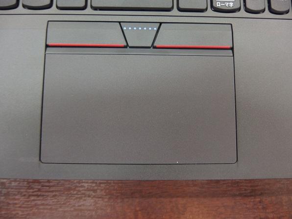 thinkpad-e560-touchpad