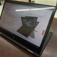 catch1-thinkpad-x1-yoga-syoumen7