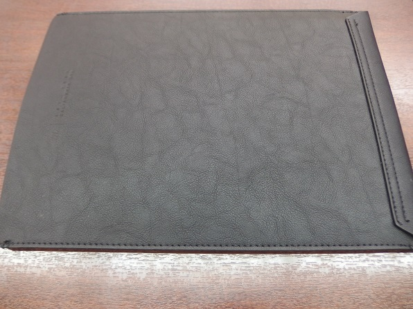 hp-spectre-13-cover1