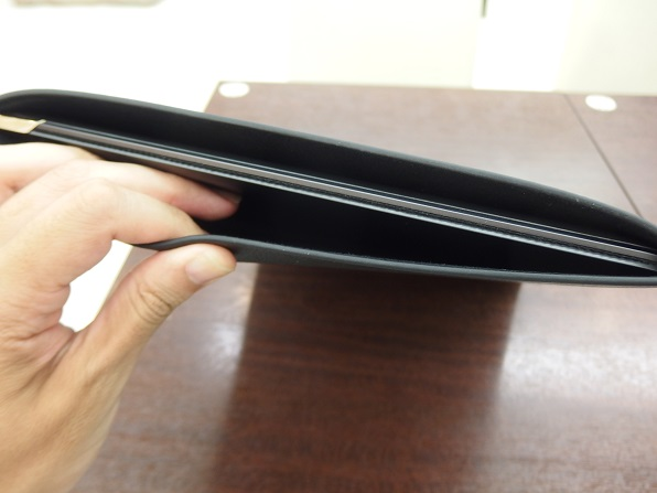 hp-spectre-13-cover4
