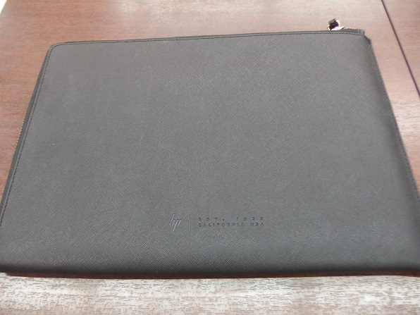 hp-spectre-13-cover5