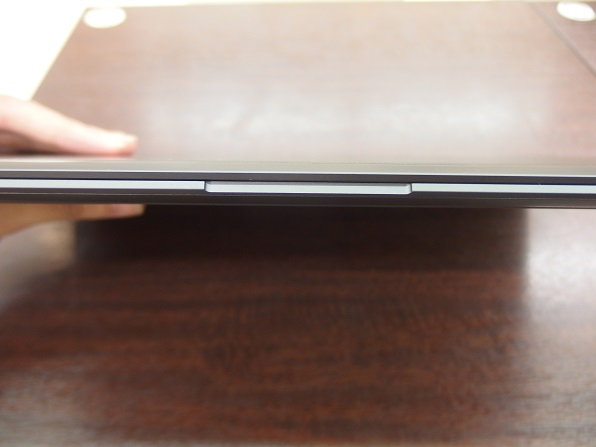 hp-spectre-13-front