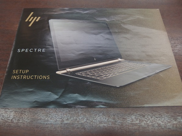 hp-spectre-13-guide2