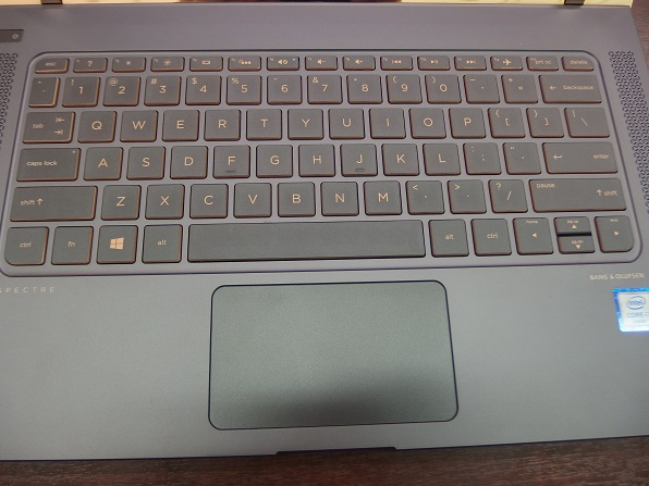 hp-spectre-13-keyboard1