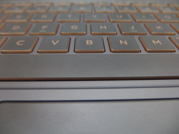 hp-spectre-13-keyboard2