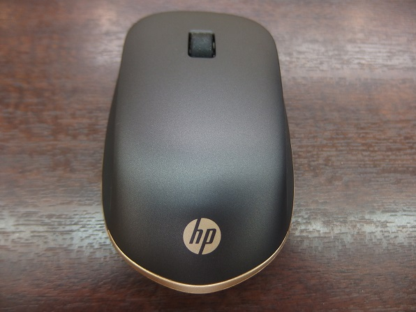 hp-spectre-13-mouse2