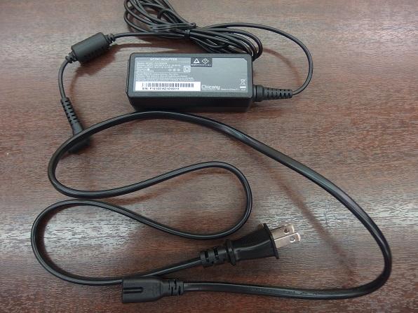 lb-f531xn2-ssd-adapter