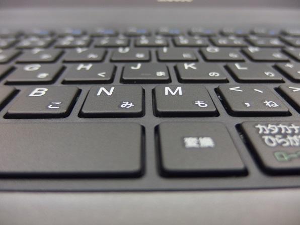 lb-f531xn2-ssd-keyboard4