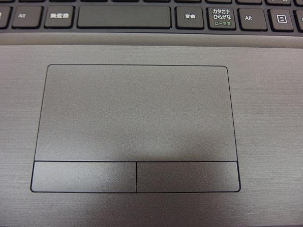 lb-f531xn2-ssd-touchpad