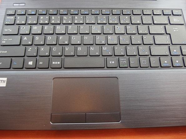 lb-j770x-sh2-keyboard1