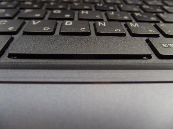 lb-j770x-sh2-keyboard4