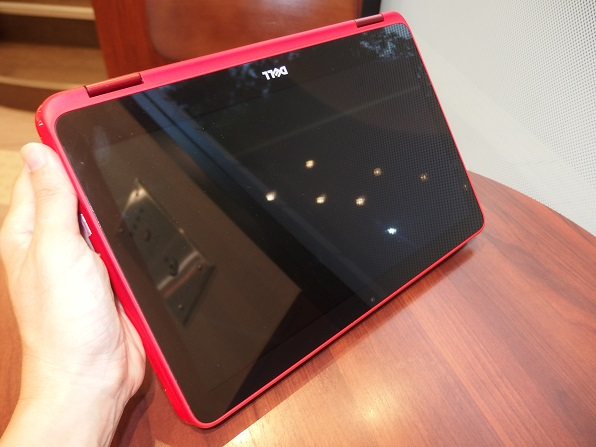 inspiron-11-3000-2-in-1-tablet
