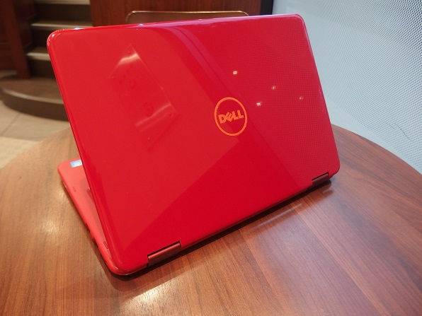 inspiron-11-3000-2-in-1-top