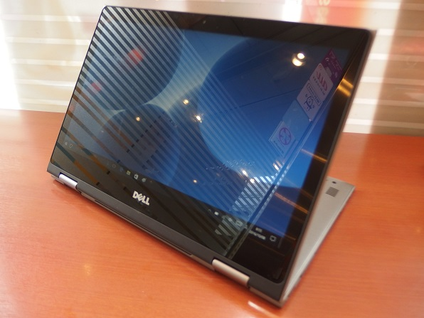 inspiron-13-5000-2in1-2016-stand1