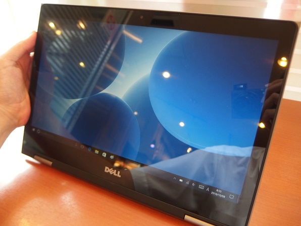 inspiron-13-5000-2in1-2016-tablet3
