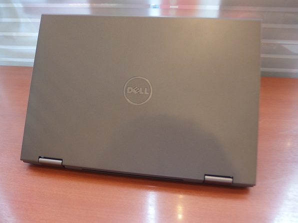 inspiron-13-5000-2in1-2016-top