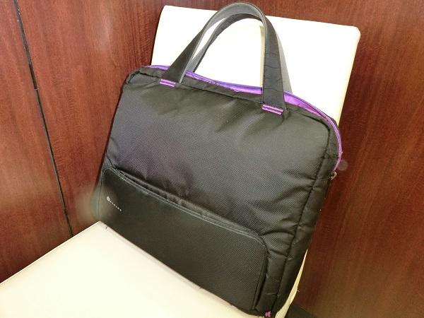 mb-c250e1-bag1