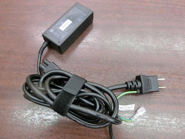 hp-pavilion-15-cc000-battery4