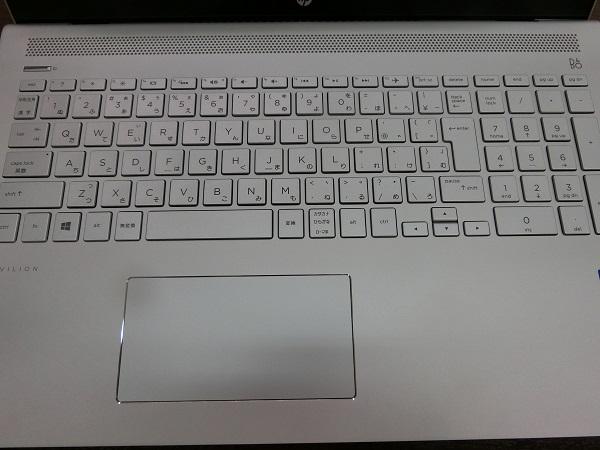 hp-pavilion-15-cc000-keyboard1