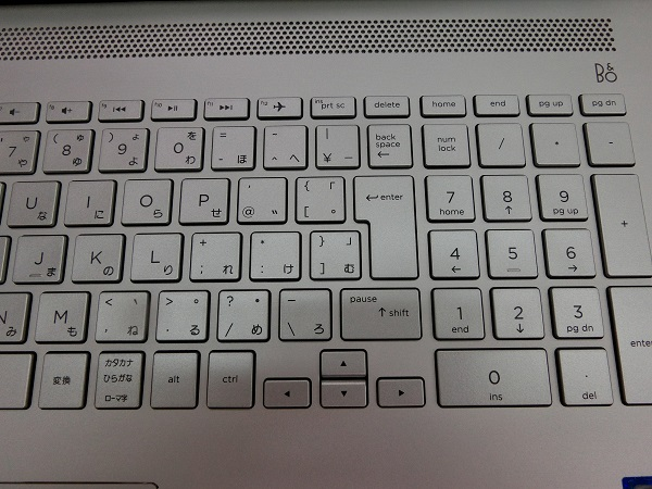 hp-pavilion-15-cc000-keyboard3
